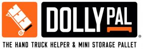 Dolly Pal Logo